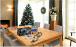 DREMEL® XMAS KIT