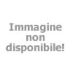 Trapano Avvitatore a batteria litio PSR Easy Drill 1200 12 Volt 2 batterie + Set accessori 38 pezzi 06039A210E BOSCH