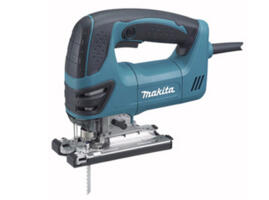 Seghetto alternativo 4350TJ MAKITA