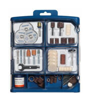 DREMEL SET 100 Accessori Multiuso 723-100 DREMEL®