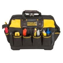 toolshop it p117835-borsa-attrezzi-16-1-96-183-stanley 007