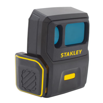 Misuratore laser digitale Smart Measure Pro Bluethoot STHT1-77366 Stanley